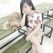 Suni Lâm (suni1340) on Pinterest