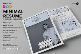 resume   cv   portfolio  resume templates on creative marketresume   cv   portfolio   resumes