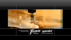 en/Framus---Products--Guitars-and-Amps--Accessories--Bags-and ...