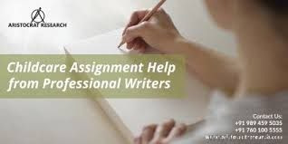 thesis help in hyderabad ASB Th  ringen     Hyderabad Research Paper Writing Editing Plagiarism Correction Master Thesis Ignment Services Phrase
