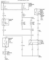 dodge ram fog light wiring diagram image dodge 2005 caravan wiring diagram fog lamp wiring diagram on 99 dodge ram fog light wiring