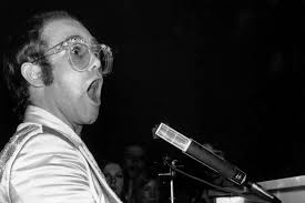 Top 10 <b>Elton John</b> Songs