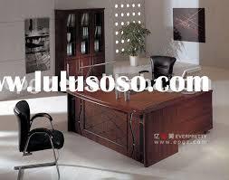 elegant designed boss table office desk manager desk boss tableoffice deskexecutive deskmanager