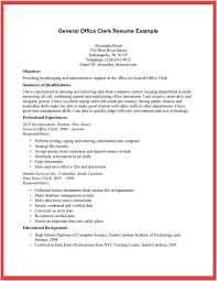 s clerks resume resume examples killer resume tips for the s professional