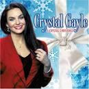 Crystal Gayle Christmas