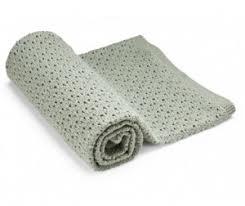 <b>Одеяла Stokke</b>: каталог, цены, продажа с доставкой по Москве и ...