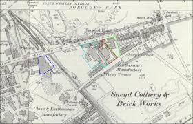Slater House Plans   Free Online Image House Plans    Map Of Moorland Road Burslem on slater house plans