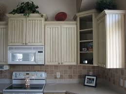 Resurfacing Kitchen Cabinets Refacing Kitchen Cabinets Cost Home Depot Eva Furniture
