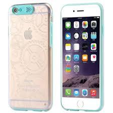 Уникальный светящийся <b>чехол для iPhone 6</b>/6S.. | Чехлы для ...