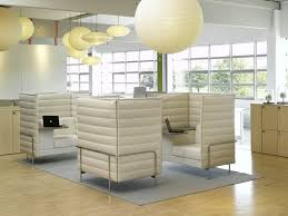 1000 images about acoustic office pods on pinterest acoustic alcove and office furniture alcove office