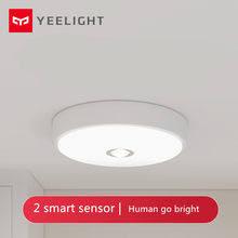 Отзывы на <b>Xiaomi Yeelight Smart</b> Led Свет. Онлайн-шопинг и ...
