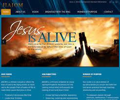 church website design order your church website design today church website design