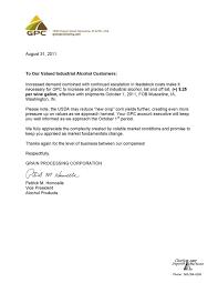promotion letter probation coverletter for job education promotion letter probation designation change letter to employee hr letter formats promotion and salary increase letter