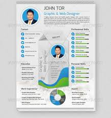 resume example infographic resume builder infographic resume        builder infographic resume template very best infographic resume template detail ideas infographic maker  infographic resume template download free