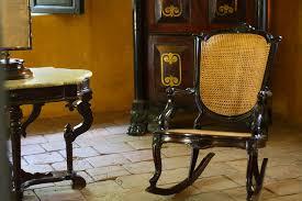 period furniture quinta de san pedro alejandrino santa caribbean furniture