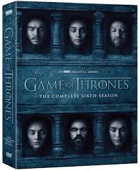 Image result for game of thrones 6 images