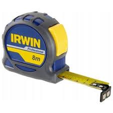 Купить <b>рулетки</b> и мерные ленты <b>irwin</b> недорого в интернет ...