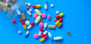 Only one in <b>ten</b> medical treatments are backed by <b>high</b>-<b>quality</b> ...