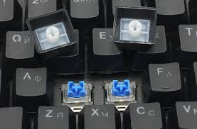 <b>Клавиатура Redragon Magic-Wand</b> (K587RGB) — купить в городе ...