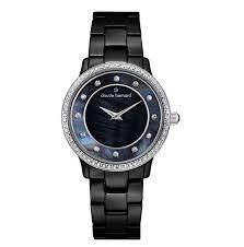 Купить <b>часы Claude Bernard 20203</b>-<b>NAN</b> Dress Code в Москве ...