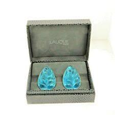 Модные <b>серьги</b> кристал <b>Lalique</b> - огромный выбор по лучшим ...