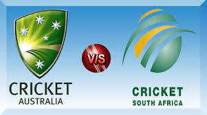 Image result for Australia vs South Africa