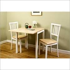 table for kitchen: kitchen tables for small spaces kitchen tables for small spaces x