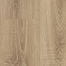 <b>Ламинат Kaindl Classic Touch</b> Standart Plank 32 класс дуб ...