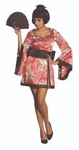 Bildergebnis für Kimonos Fasching