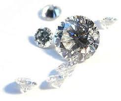 <b>Diamond</b> cut - Wikipedia