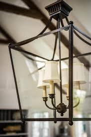 size dining room lighting lantern dining room lantern light dining room lantern light