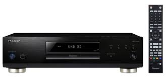 Купить Ultra HD <b>Blu</b>-<b>ray</b>-плеер <b>Pioneer UDP</b>-<b>LX500</b> в Минске с ...