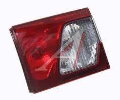 4113776 <b>Фонарь задний</b> ВАЗ-2110 правый <b>внутренний</b> светлый ...