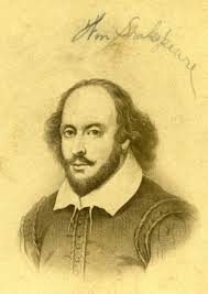 shakespeare s detour bestquest for