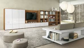 modern furniture designs for living room for good modern furniture design for living room of amazing amazing contemporary furniture design