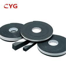 China 0.5 <b>mm</b> 1 <b>mm 2 mm</b> 3 <b>mm</b> Super <b>Thin</b> Gasket Seal Liner ...