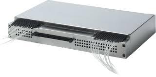 <b>Optical Switch Module</b> (OSM) (Discontinued)   VIAVI Solutions Inc.