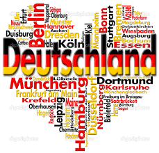 Nước Đức trong kí ức du học sinh Việt Nam (phần 2)