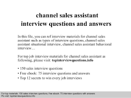 x  sales associate duties sales assistant job    assistant job description