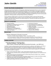 the essay about accounting The Princeton Review tax accountant resume for objective with educational details in Secretary  Resume Examples for Personal Statement with