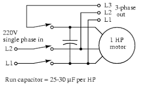 wiring diagram capacitor start run motor images york air wiring diagram symbols also single phase motor