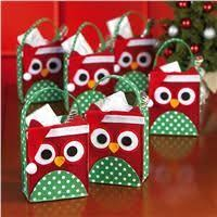 Image result for christmas goodie bags