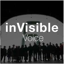 inVisible Voice (インビジブル ボイス) - 見えない声