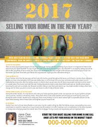 farming flyers online market place for farming flyers flyer selling your home in the new year