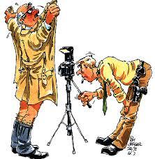 Bildergebnis für erkennungsdienstliche behandlung