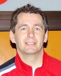 Interview mit dem künftigen Trainer von Arminia Vechelde <b>Thomas Mühl</b>. - Es-fiel-leicht-sich-anders-zu-entscheiden_ArtikelHoch