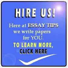 essay tips  how to write an expository essaywe write papers for you email essay tips