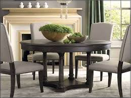 Round Dining Room Furniture Epic Round Dining Table Set Transform Inspirational Dining Room