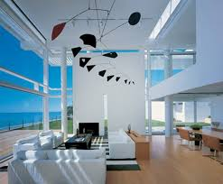 themed living room wonderful interior wonderful beach themed living room with unusual lighting on p