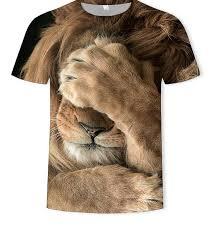 Best Offers <b>stylish</b> printed shirts <b>women</b> list and get free shipping ...